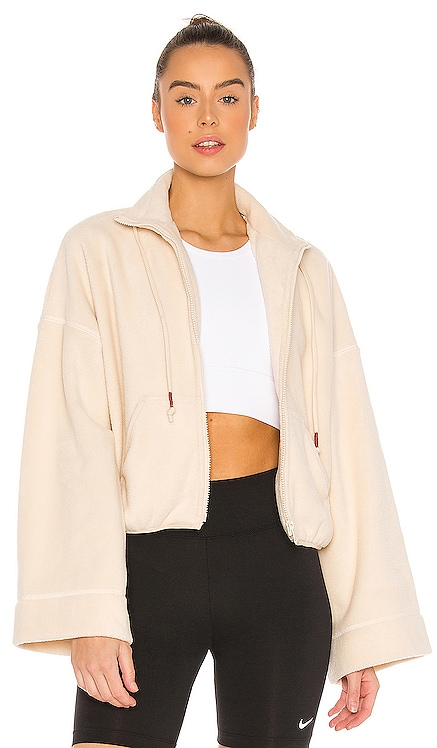 PULL CLIMB HIGH Free People $98