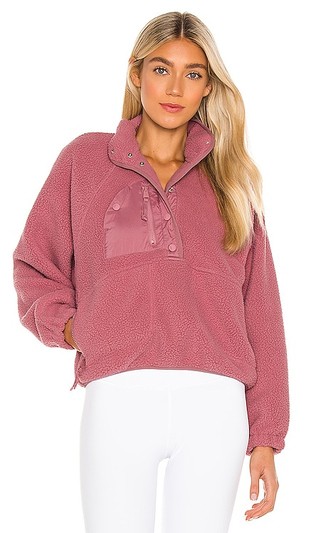 X FP Movement Hit The Slopes Free People $128