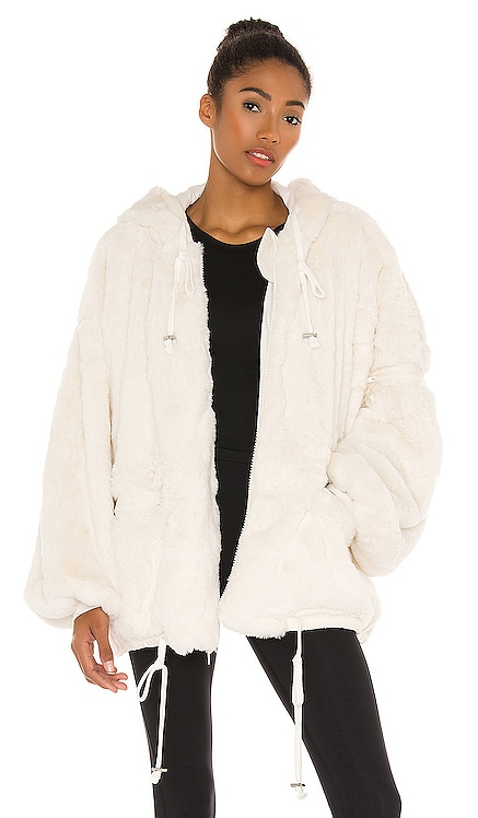 X FP Movement Take A Moment Jacket Free People $268 NEW