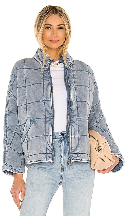 КУРТКА DOLMAN Free People $198 ЛИДЕР ПРОДАЖ