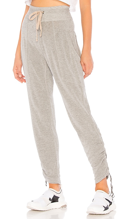 X FP Movement Ready Go Pant Free People $88 BEST SELLER
