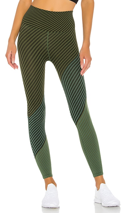 X FP Movement Finders Keepers Legging Free People $69
