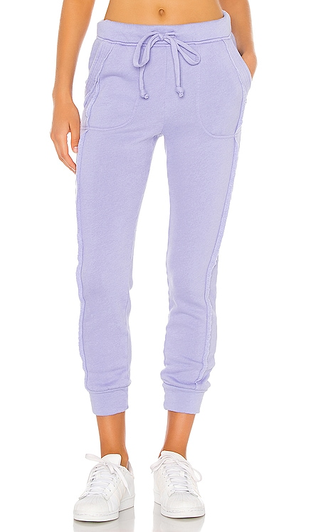 X FP Movement Work It Out Jogger Free People $68 BEST SELLER