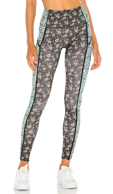 X FP Movement Printed You're A Peach Free People $108