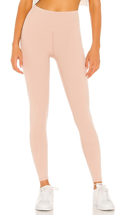 X FP Movement On Cloud Nine Legging Free People $45