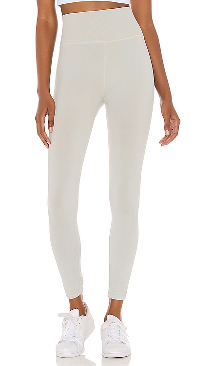 X FP Movement Good Karma Legging Free People $78 BEST SELLER