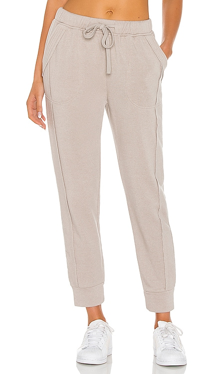X FP Movement Work It Out Jogger Free People $68