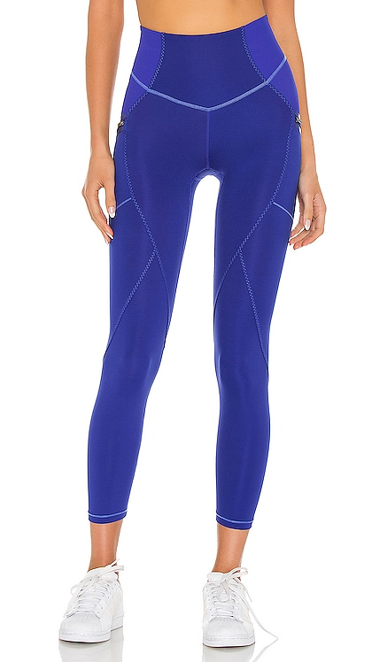 X FP Movement Cross The Line Legging Free People $118 NEW