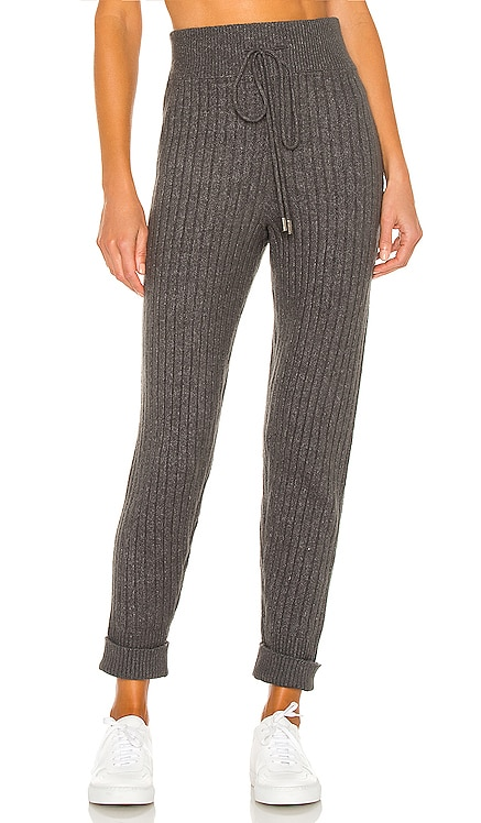 Around the Clock Jogger Free People $25 (FINAL SALE)