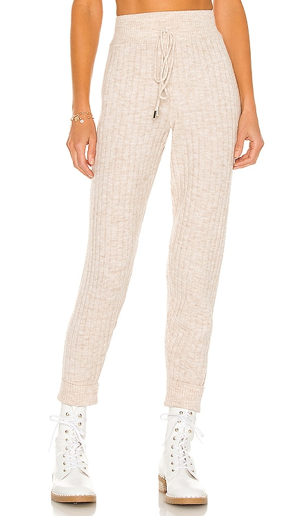 Around the Clock Jogger Free People $68 BEST SELLER