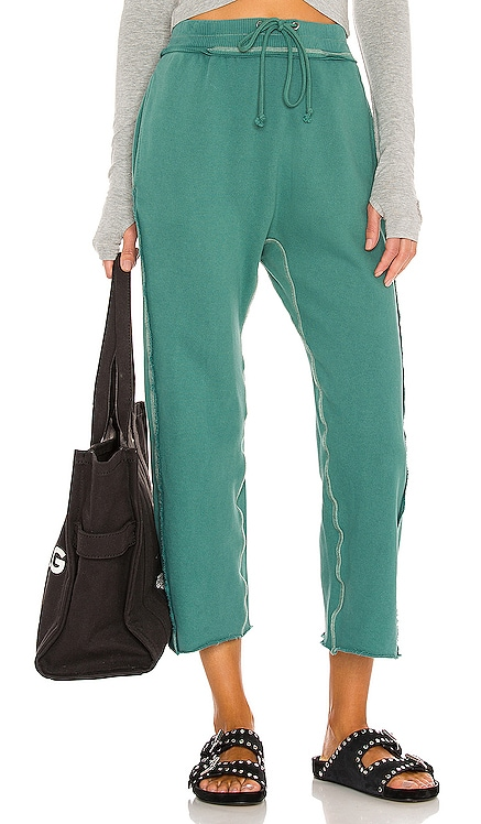 X FP Movement Cool Factor Pant Free People $78