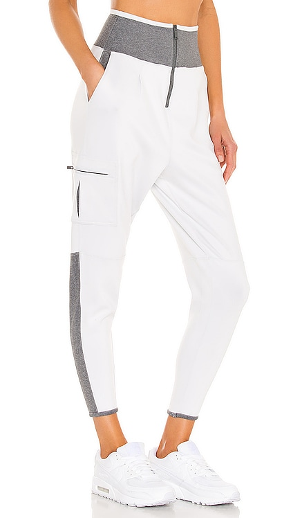 X FP Movement Round The Block Jogger Free People $128