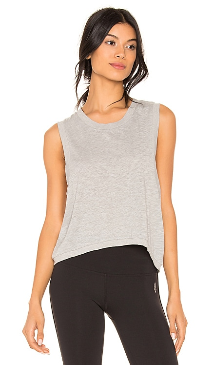 X FP Movement Love Tank Free People $38 BEST SELLER