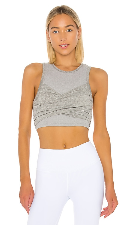 X FP Movement Just My Type Tank Free People $58
