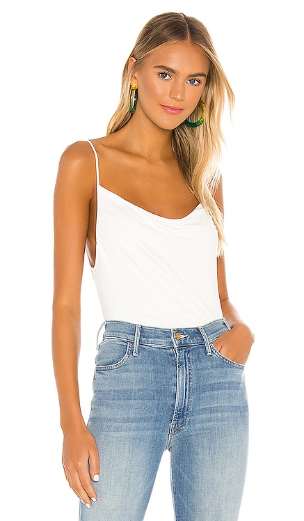 Disco Days Solid Cami Free People $38 BEST SELLER