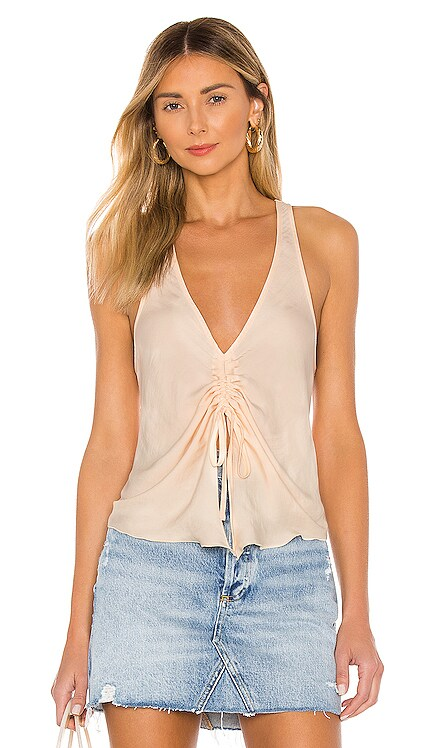 In A Cinch Cami Free People $48 BEST SELLER