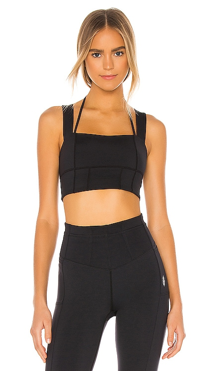 DÉBARDEUR KEEP IT UP Free People $58 BEST SELLER