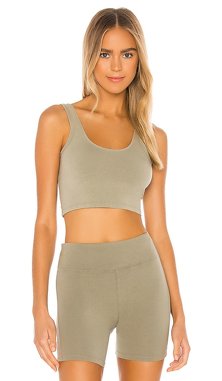 X FP Movement Hot Shot Cami Free People $30 BEST SELLER