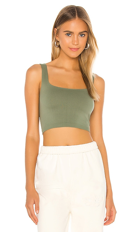 CROPPED Free People $20