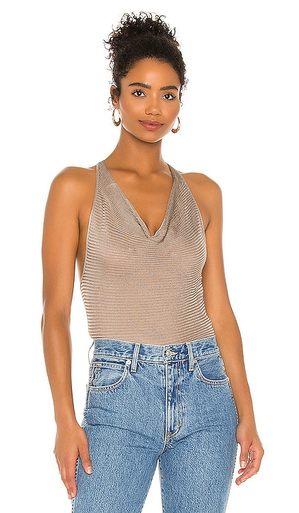 So You Sweater Cami Free People $38