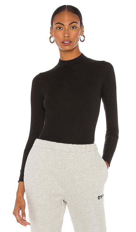 The Rickie Top Free People $30 NEW