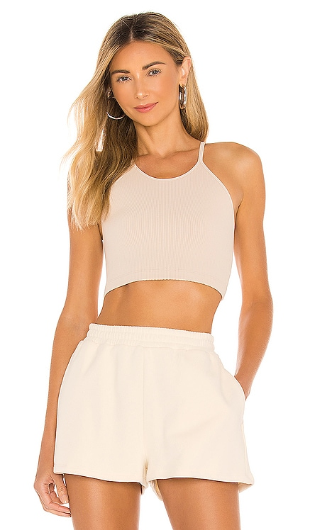 X FP Movement Cropped Run Tank Free People $30 BEST SELLER
