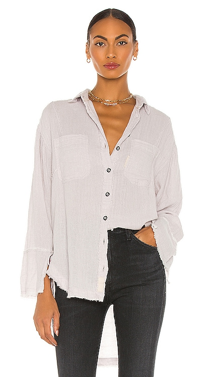 The Venice Top Free People $128