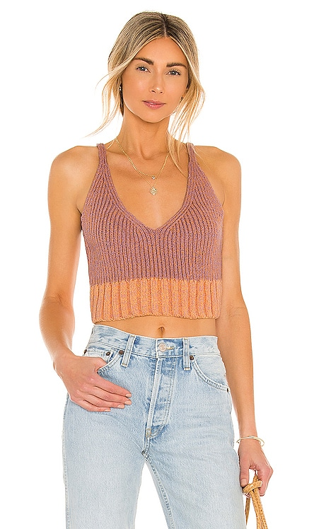 Here All Day Brami Free People $38 BEST SELLER