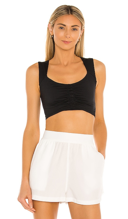 X FP Movement Pleats And Thank You Cami Free People $35