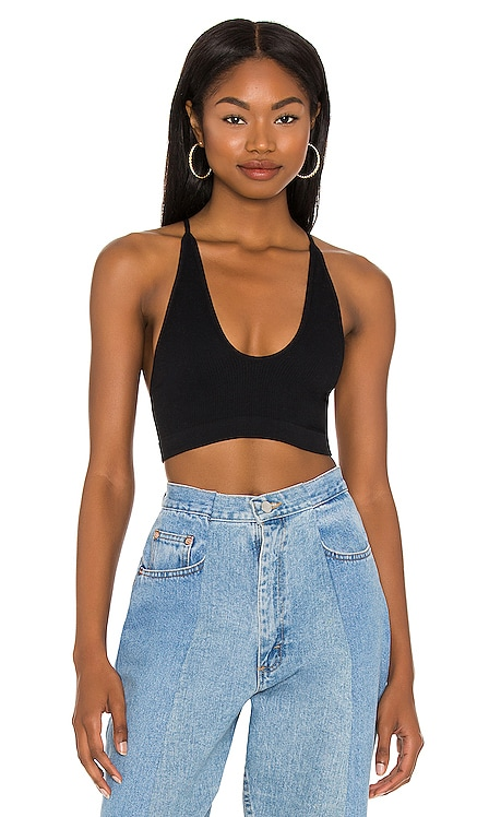 Whats The Scoop Top Free People $30