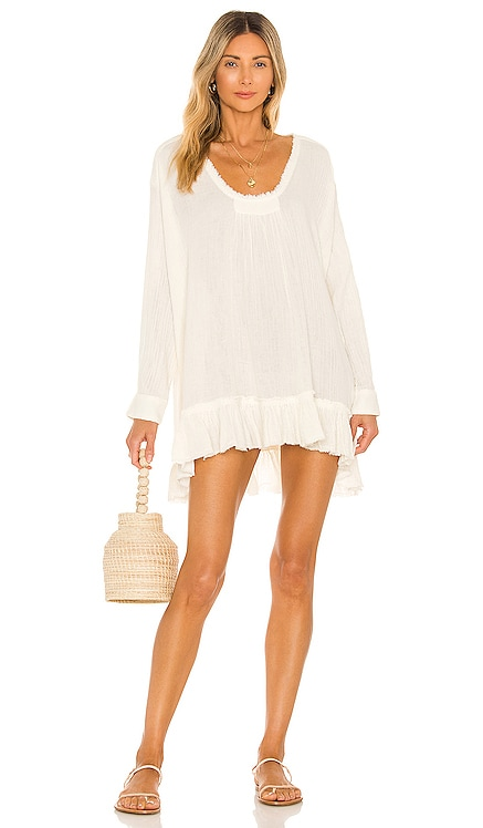 TUNIQUE BRING IT ON Free People $108