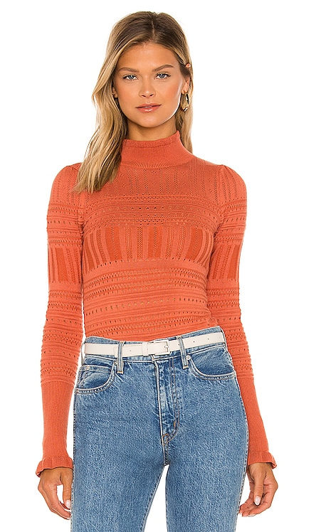 BODY POINTELLE ME ABOUT IT Free People $68