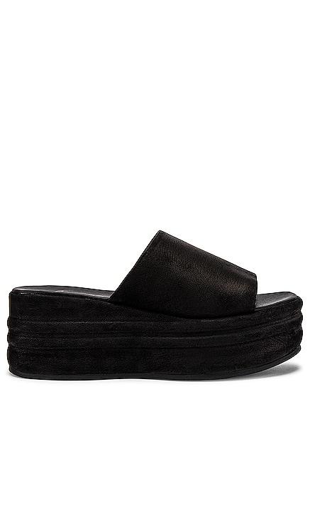 Harbor Platform Sandal Free People $98 BEST SELLER