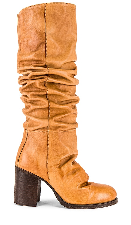 BOTTINES Free People $248 NOUVEAU