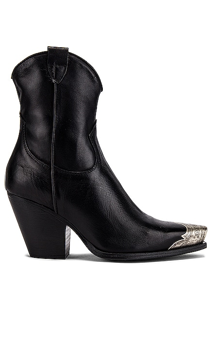 BOTTINES BRAYDEN Free People $298 NOUVEAU