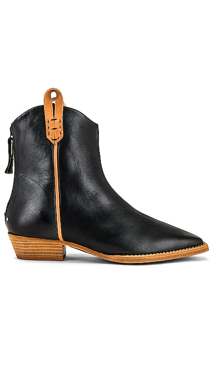 BOTAS AL TOBILLO WESLEY Free People $278