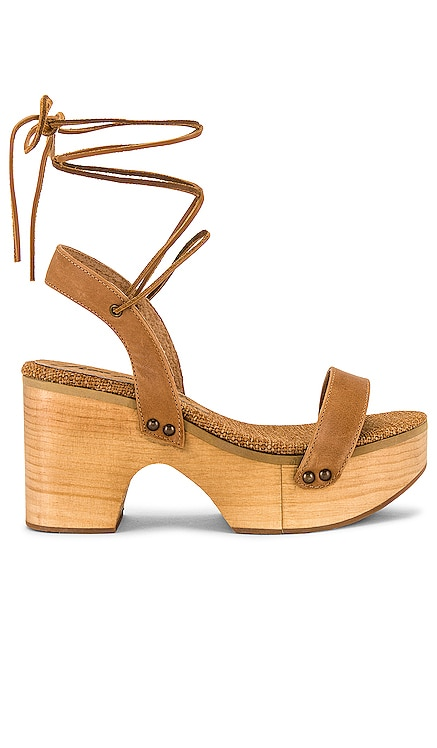 SABOT AURORA Free People $168 BEST SELLER