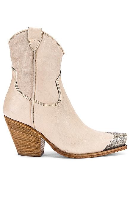 Brayden Western Boot Free People $298 BEST SELLER