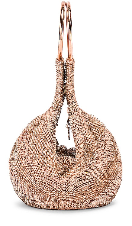 Goldie Bag From St Xavier $100