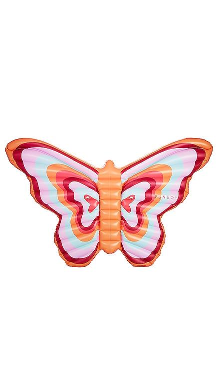 Butterfly Float FUNBOY $128