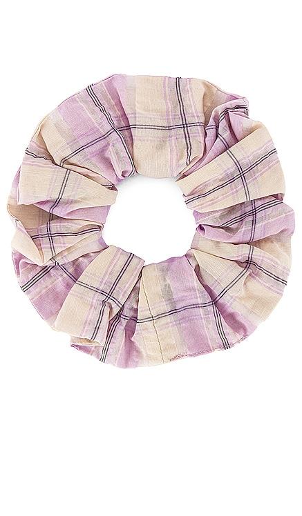 Scrunchie Ganni $25 NEW