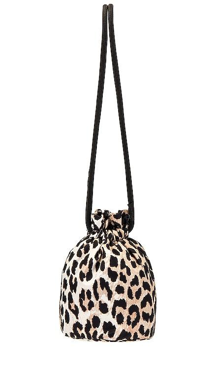 Bucket Bag Ganni $85
