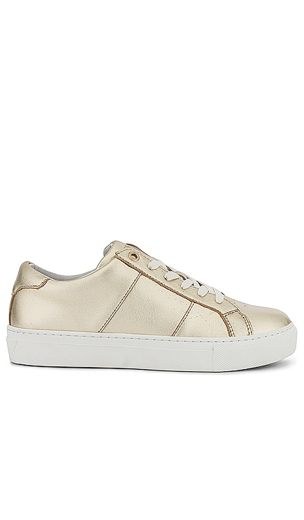 SNEAKERS ROYALE LOW GREATS $189