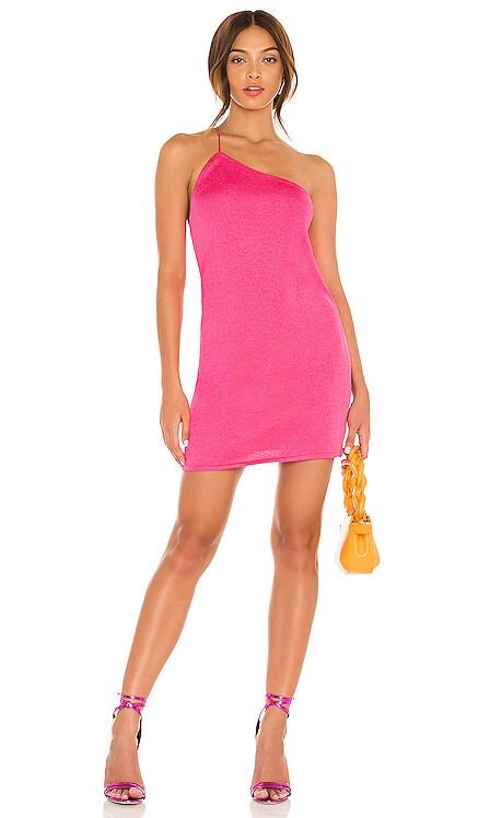 Beja Dress GAUGE81 $329 NEW