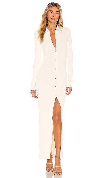 Rubi Dress GAUGE81 $430 NEW