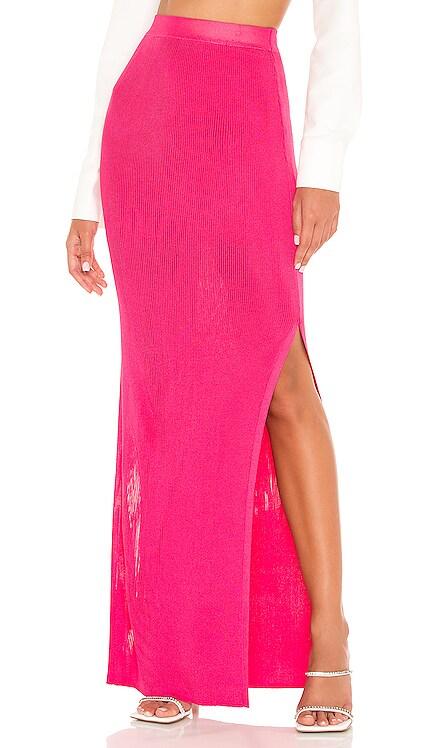 Arais Skirt GAUGE81 $284
