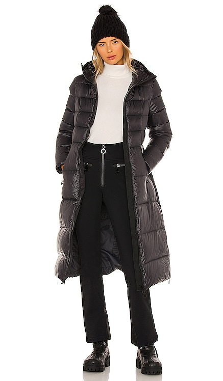 Sophie Jacket Goldbergh $749 NEW