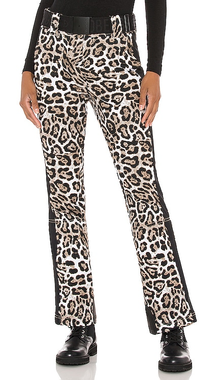 Roar Pant Goldbergh $499 BEST SELLER