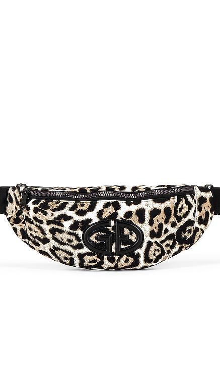 Velia Belt Bag Goldbergh $149