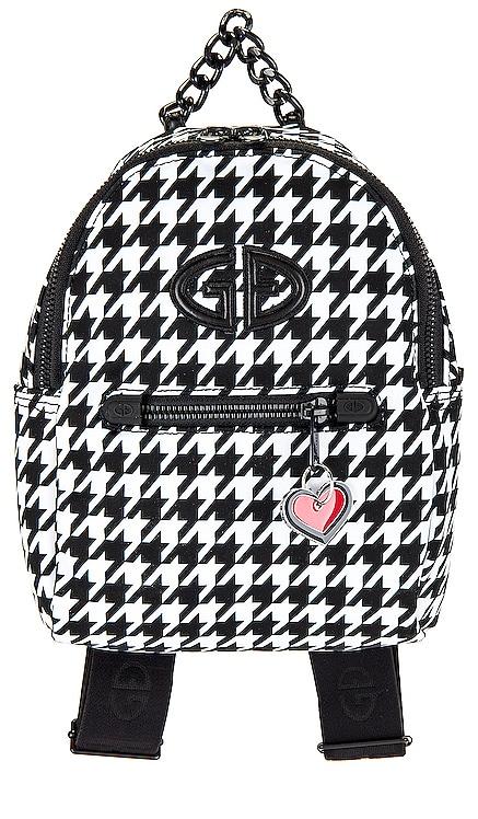 Mini Backpack Goldbergh $239 NEW